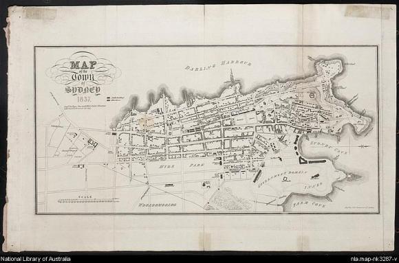 nla.map-nk3287-v