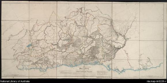 nla.map-nk6228-v