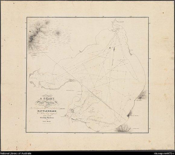 nla.map-rm4470-v
